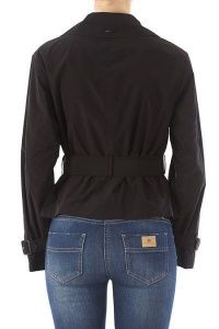 Куртка женские Armani Jeans модель AY1897 качество, 2017