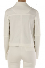 Armani Jeans Куртка жіночі модель 3Y5B57-5NYSZ-1148 придбати, 2017