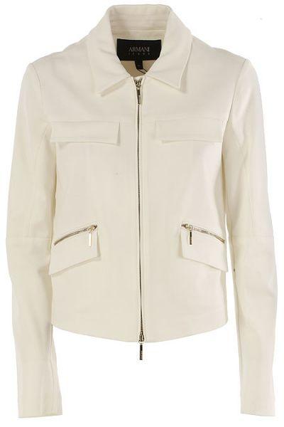 Armani Jeans Куртка жіночі модель 3Y5B57-5NYSZ-1148 якість, 2017