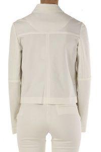 Куртка женские Armani Jeans модель AY1900 качество, 2017