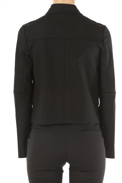 Куртка женские Armani Jeans модель AY1901 качество, 2017
