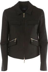Куртка женские Armani Jeans модель AY1901 , 2017