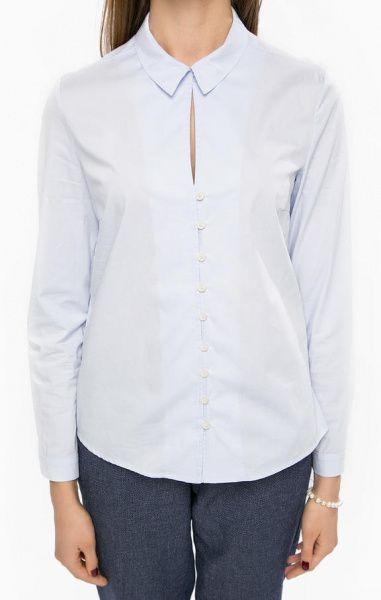 Рубашка с длинным рукавом женские Armani Jeans AY1903 купить в Интертоп, 2017