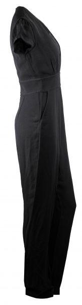 Armani Jeans Комбінезон жіночі модель 3Y5D41-5NYFZ-1200 ціна, 2017