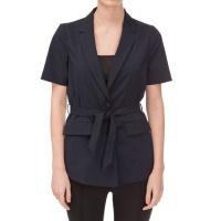 Armani Jeans Піджак жіночі модель 3Y5G04-5N16Z-0543 якість, 2017