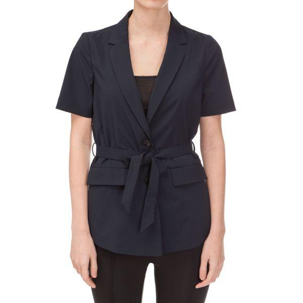 Armani Jeans Пиджак женские модель AY1912 , 2017