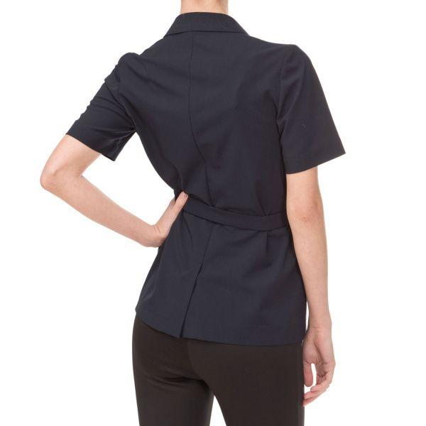 Armani Jeans Пиджак женские модель AY1912 качество, 2017