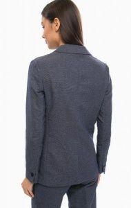 Пиджак женские Armani Jeans модель AY1916 качество, 2017