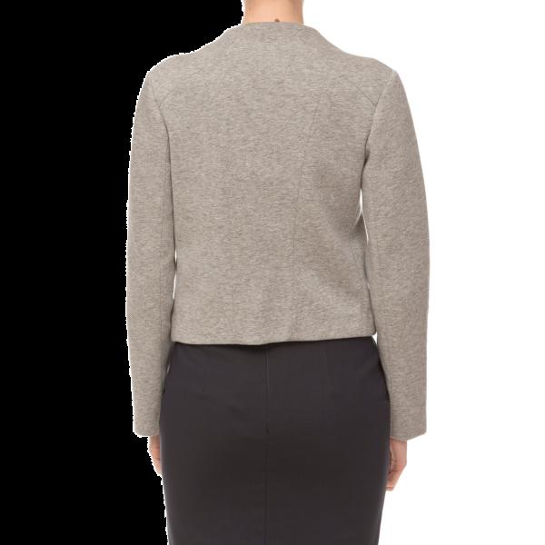 Пиджак женские Armani Jeans AY1917 купить одежду, 2017