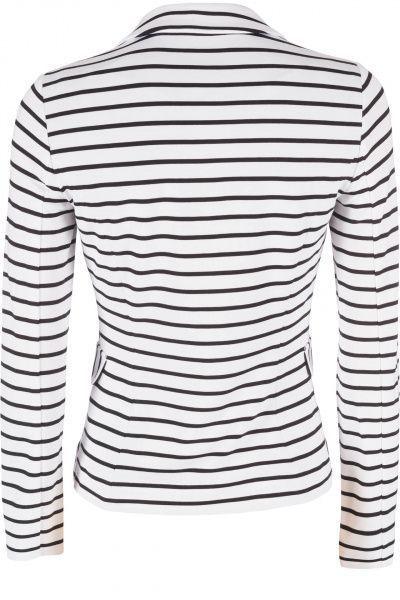 Пиджак женские Armani Jeans AY1918 купить одежду, 2017