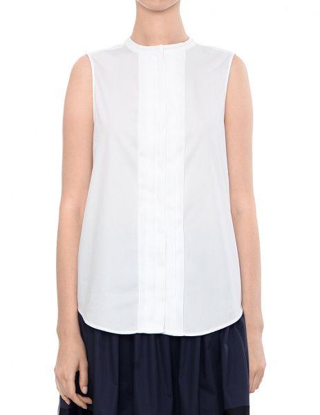Armani Jeans Блуза жіночі модель 3Y5H05-5N10Z-1100 , 2017