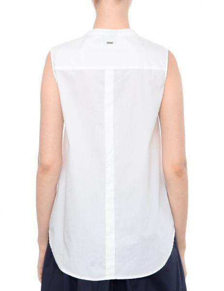 Armani Jeans Блуза жіночі модель 3Y5H05-5N10Z-1100 якість, 2017