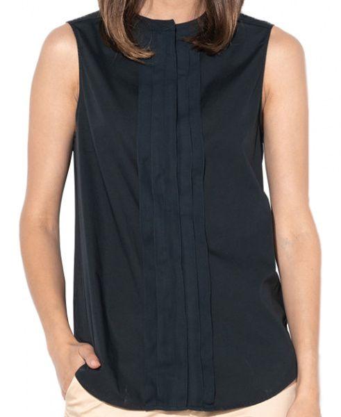 Блуза женские Armani Jeans модель AY1923 качество, 2017