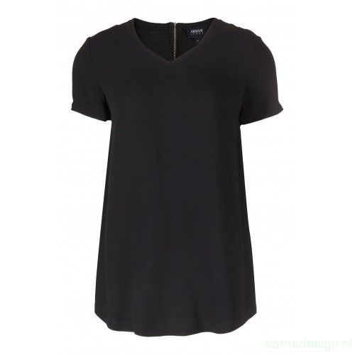 Armani Jeans Блуза женские модель AY1925 качество, 2017