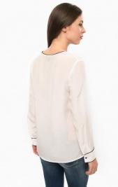 Armani Jeans Пуловер жіночі модель 3Y5H52-5NZTZ-1148 , 2017