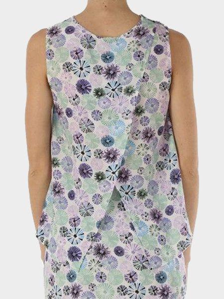 Armani Jeans Блуза жіночі модель 3Y5H55-5NXZZ-2429 якість, 2017