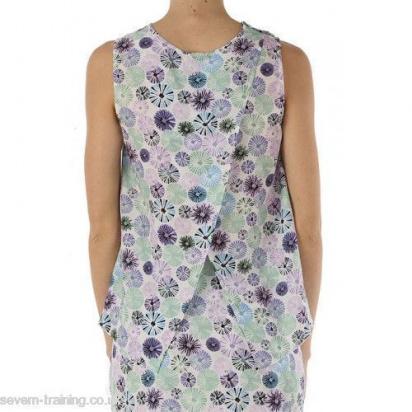 Armani Jeans Блуза жіночі модель 3Y5H55-5NXZZ-2429 купити, 2017