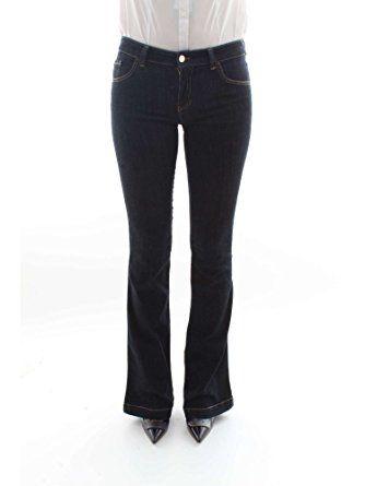 Armani Jeans Джинсы женские модель AY1939 качество, 2017
