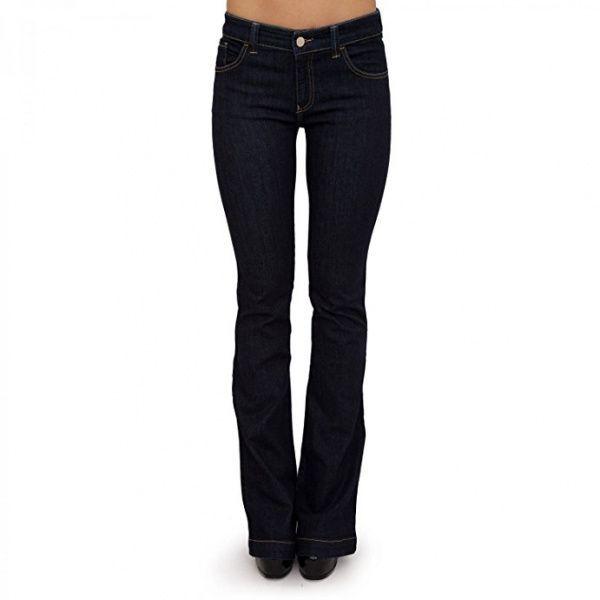 Джинсы женские Armani Jeans AY1939 , 2017