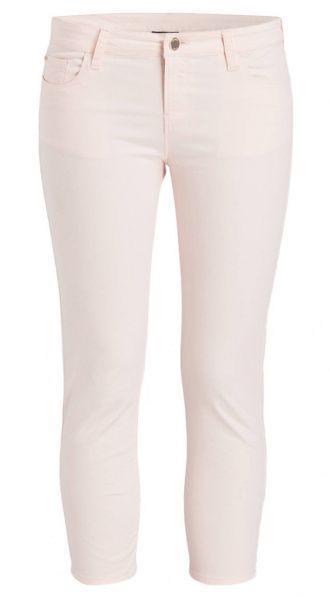 Купить Джинсы женские модель AY1941, Armani Jeans, Розовый