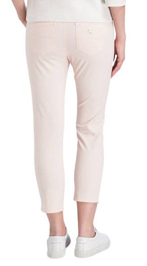 Джинсы женские Armani Jeans модель AY1941 качество, 2017