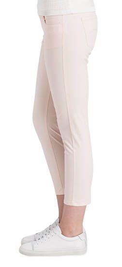 Джинсы женские Armani Jeans модель AY1941 отзывы, 2017