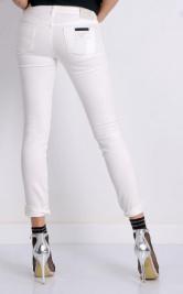Armani Jeans Джинси жіночі модель 3Y5J06-5N1CZ-1100 придбати, 2017