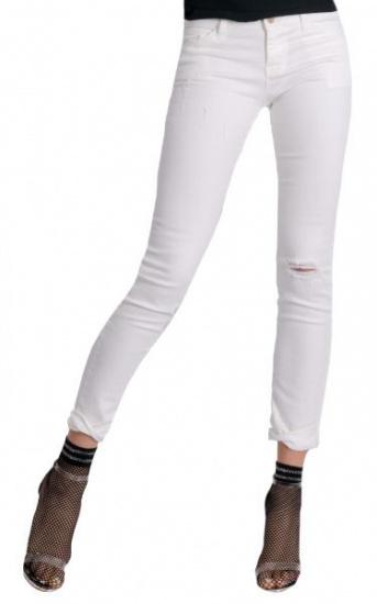 Armani Jeans Джинси жіночі модель 3Y5J06-5N1CZ-1100 якість, 2017
