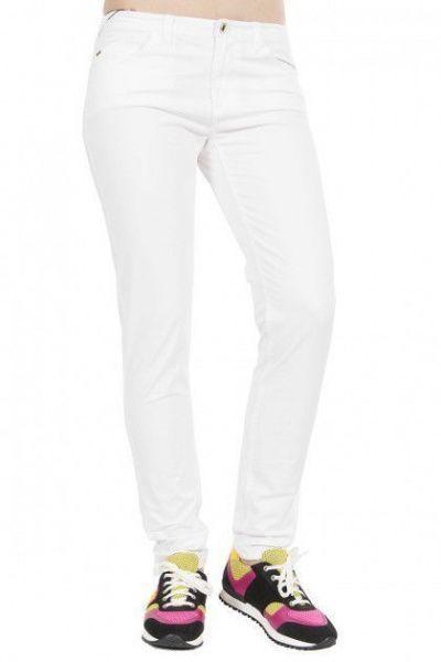 Джинсы женские Armani Jeans модель AY1957 отзывы, 2017