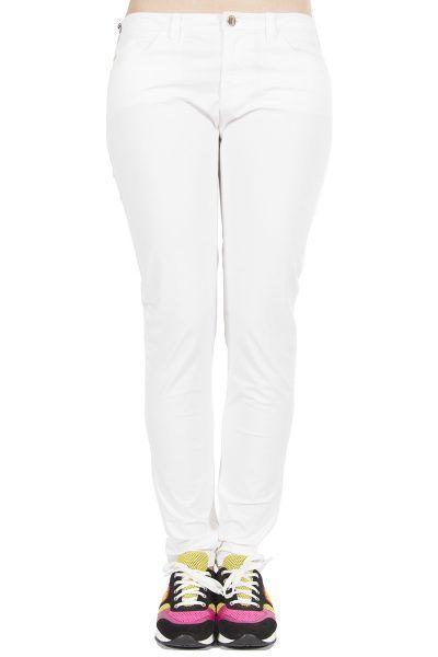Джинсы женские Armani Jeans модель AY1957 , 2017