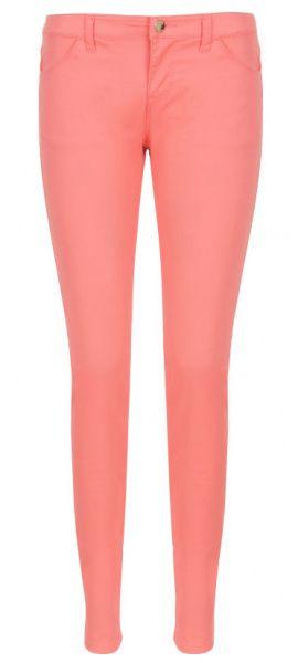 Купить Джинсы женские модель AY1959, Armani Jeans, Розовый