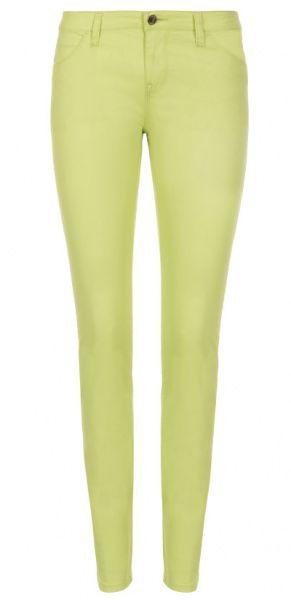 Джинсы женские Armani Jeans модель AY1960 , 2017