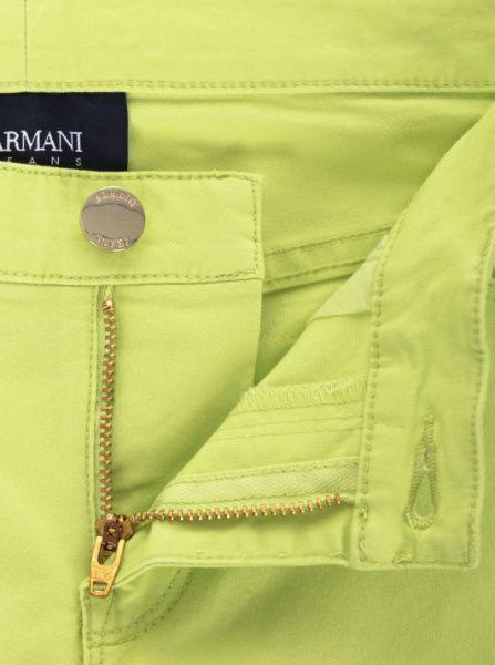 Джинсы женские Armani Jeans модель AY1960 качество, 2017