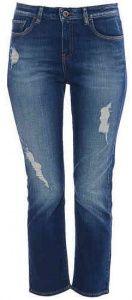 Armani Jeans Джинси жіночі модель AY1964 якість, 2017