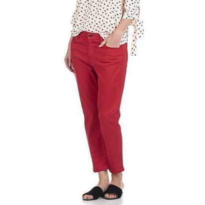 Джинсы женские Armani Jeans модель 3Y5J10-5D1RZ-1468 купить, 2017