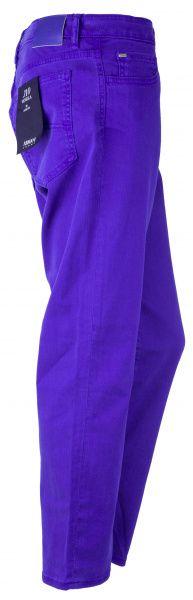 Джинсы женские Armani Jeans модель AY1968 качество, 2017