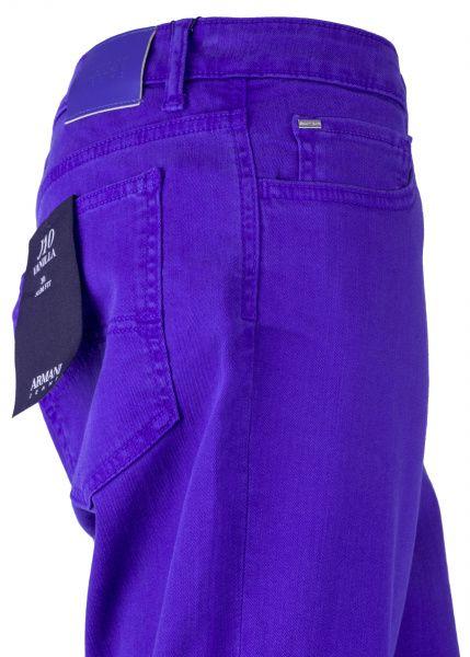 Джинсы женские Armani Jeans модель AY1968 отзывы, 2017