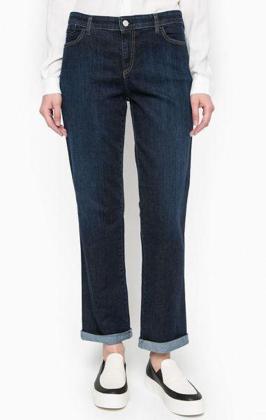 Джинсы женские Armani Jeans AY1971 , 2017