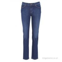 Armani Jeans Джинси жіночі модель 3Y5J18-5D11Z-1500 якість, 2017