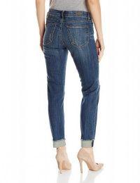 Джинсы женские Armani Jeans модель AY1973 качество, 2017