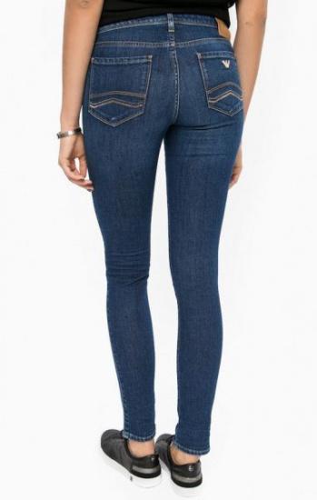 Armani Jeans Джинси жіночі модель 3Y5J28-5D11Z-1500 придбати, 2017