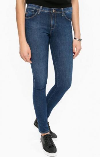 Armani Jeans Джинси жіночі модель 3Y5J28-5D11Z-1500 якість, 2017