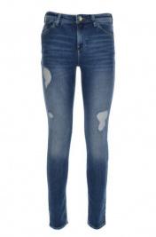 Armani Jeans Джинси жіночі модель 3Y5J28-5D1KZ-1500 якість, 2017