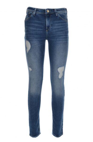 Джинсы женские Armani Jeans AY1978 , 2017