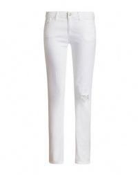 Джинсы женские Armani Jeans модель 3Y5J28-5N1CZ-1100 приобрести, 2017