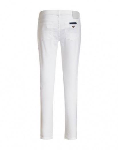 Джинсы женские Armani Jeans модель 3Y5J28-5N1CZ-1100 купить, 2017