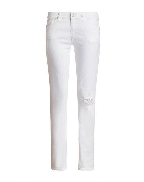 Джинсы женские Armani Jeans AY1980 , 2017