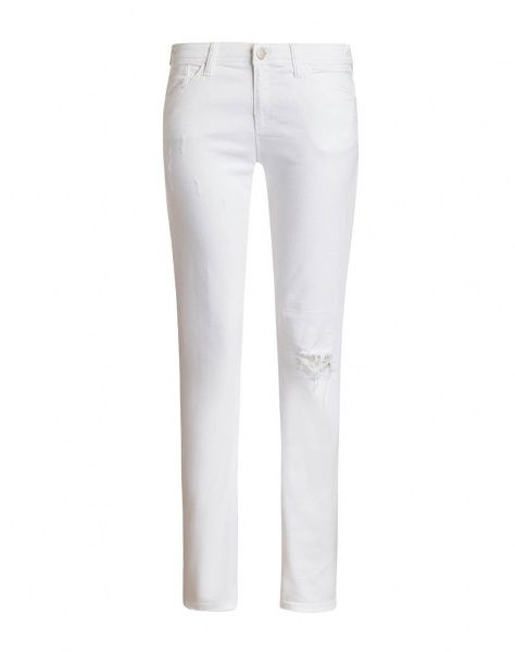 Armani Jeans Джинси женские модель AY1980 , 2017