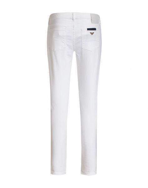 Джинсы женские Armani Jeans AY1980 купить одежду, 2017