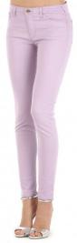 Armani Jeans Джинси жіночі модель 3Y5J28-5NXXZ-1349 купити, 2017